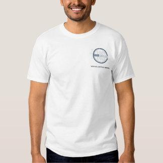 promoción del absurdo camiseta