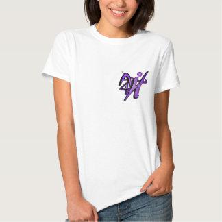 Promociones de A4H Camisetas