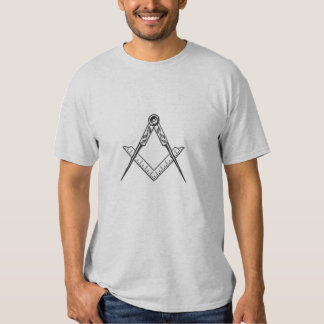 Promociones de la revolución camisas