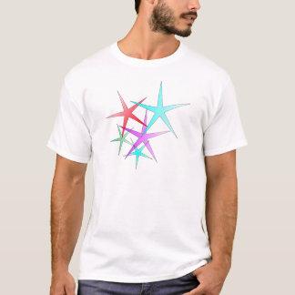 protagoniza z2 camiseta