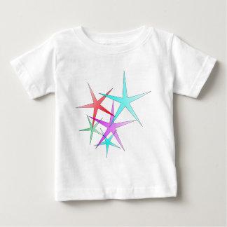 protagoniza z2 camiseta de bebé