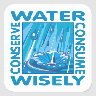 Protección de agua