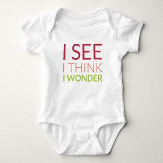 Proyecto cero camisa de 50 bebés