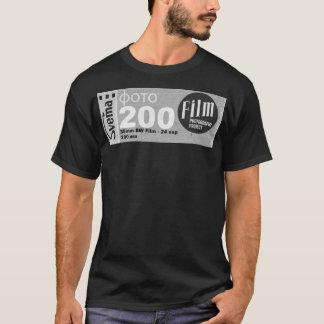 Proyecto SVEMA Foto 200 de la fotografía de la Camiseta