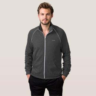 Pruebe la chaqueta 2