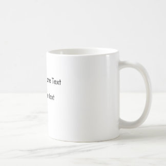 pruebe la taza