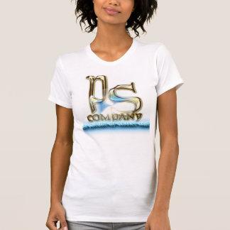 PS Camiseta01 Camisetas