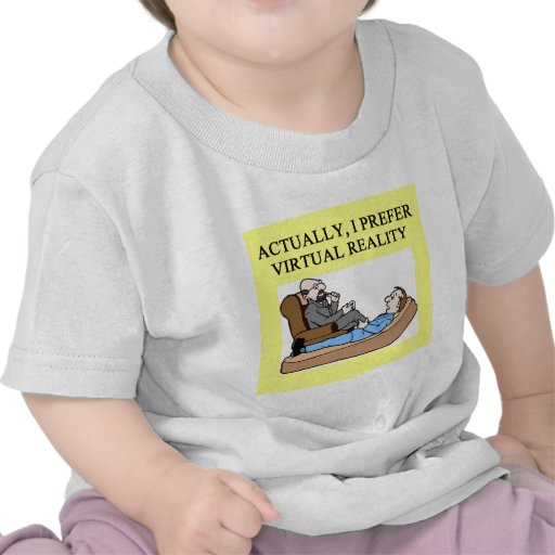 psicología del friki camiseta