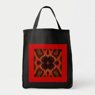 Psydelica 01 Bag