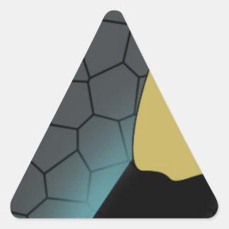 puedo miro back.jpg pegatina triangular