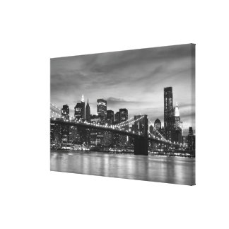 Browse the Photography Canvas Print Collection and personalize by color, design, or style.