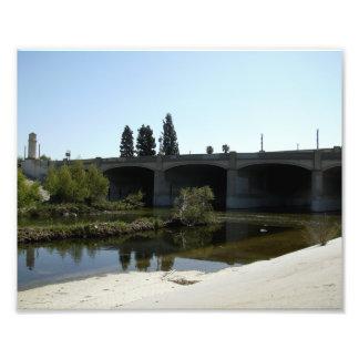 Puente de Hyperion Impresiones Fotograficas