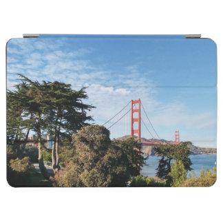 Puente Golden Gate, California CA Cover De iPad Air