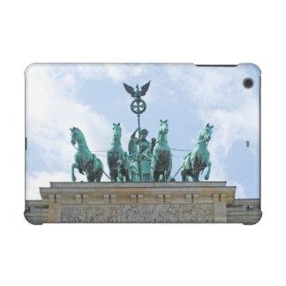 Puerta de Brandeburgo - Tor de Brandenburger