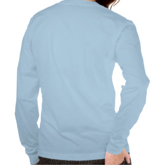 Puerto Rico Sweetshirt Camisetas