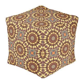 Puf Moho-Mandala, ROSTart 785