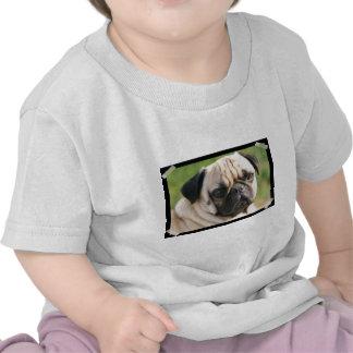 pug-37.jpg camiseta