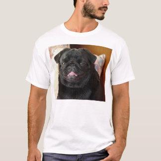 Puggles Camiseta