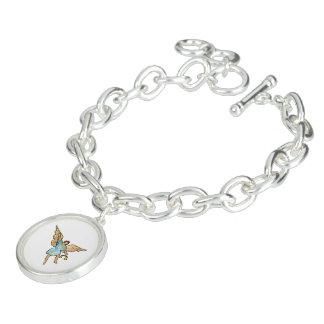 pulsera San Miguel Arcangel