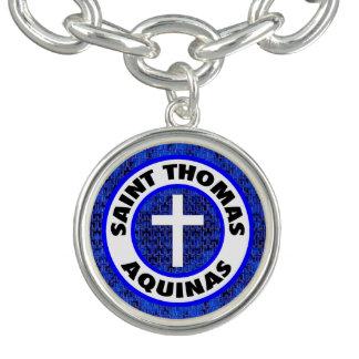 Pulseras Santo Tomás de Aquino