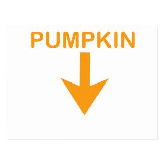 PUMPKIN.png Postal