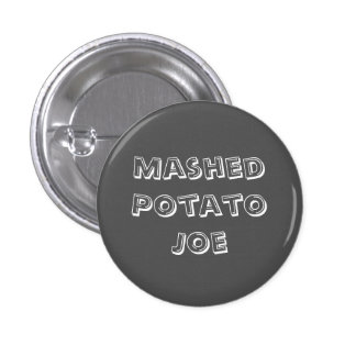 Puré de patata Joe Chapa Redonda 2,5 Cm