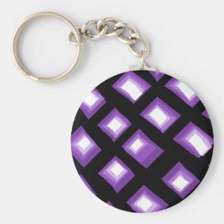 Purpleblox Llaveros Personalizados