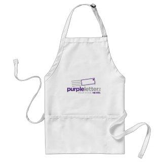 PurpleLetter_Logo+Etiqueta Delantal