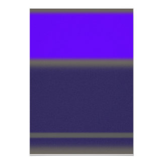 Púrpura abstracta anuncios