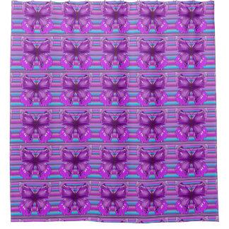 Púrpura bonita