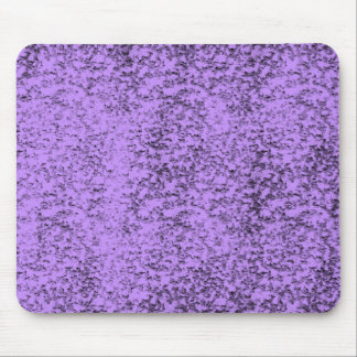 púrpuras abstractas alfombrilla de ratón