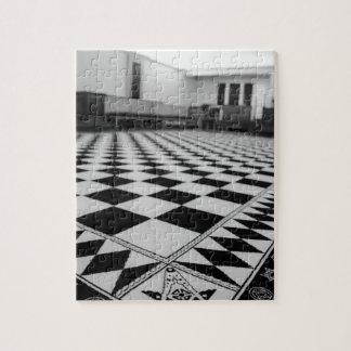 Puzzle 2c3c2a48cd8fa24420df8732d09ecfc6--freemason-casa