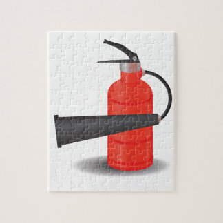 Puzzle 90Fire Extinguisher_rasterized