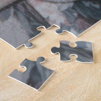 """Puzzle Barro-Rompecabezas, 11"""" x 14"""", 30 pedazos de gran"""