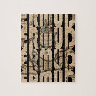 Puzzle bermuda1662 1