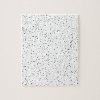 Puzzle Confeti