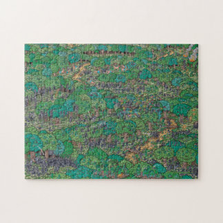 Puzzle Donde está silvicultores el luchar de Waldo el  
