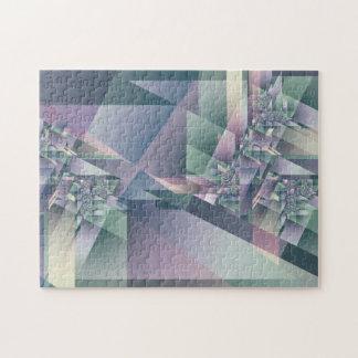 Puzzle Extracto II 11x14