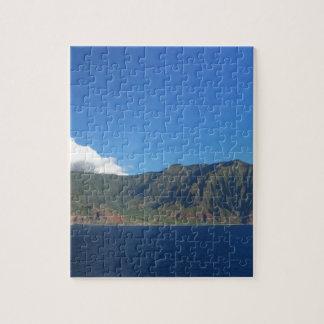 Puzzle Hawaii