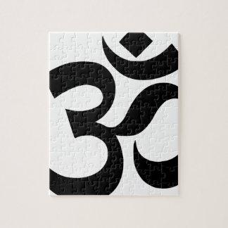 Puzzle hindu3