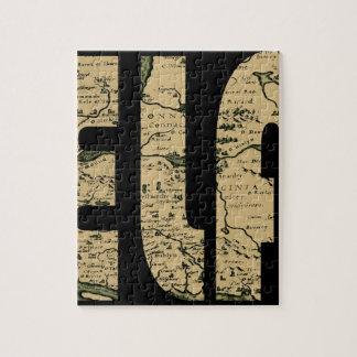 Puzzle ireland1598b