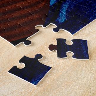 Puzzle La arca de Noah