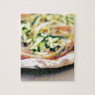 Puzzle Pizza-12