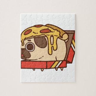 Puzzle Pizza Pug-01