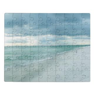 Puzzle Playa de la Florida
