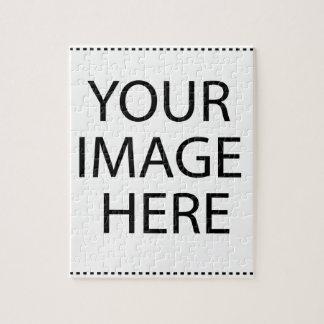 Puzzle Su imagen aquí
