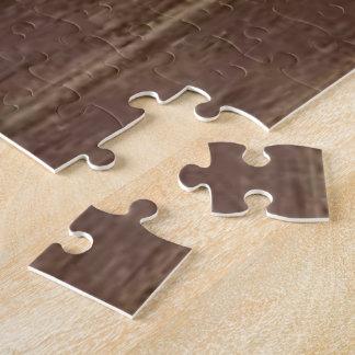 Puzzle Tablilla de Brown