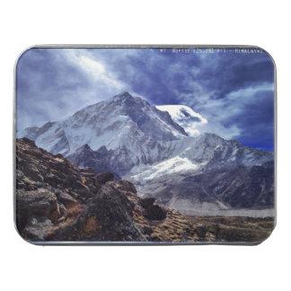 Puzzle Turismo del viaje de la montaña de Nepal Himalaya
