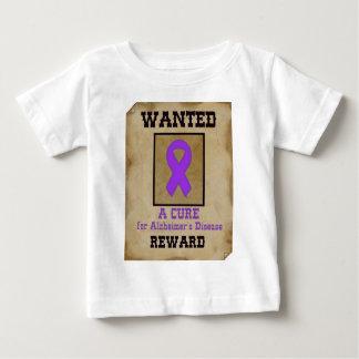 Querido: Una curación para la enfermedad de Camiseta De Bebé