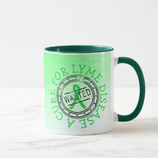 Querido: Una curación para la taza de café de la